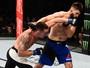 Colby Covington revela despesas de R$ 4 mil para lutar com lesão no joelho