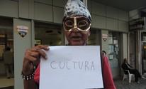 Catarinenses falam o que esperam do próximo governo (Cristiano Anunciação/G1)