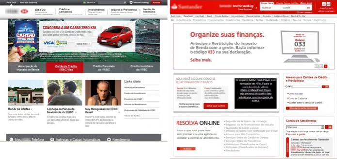 Novo Trojan imita Chrome para roubar dados de clientes de dois dos maiores bancos do Brasil (Foto: Divulgação/ESET) (Foto: Novo Trojan imita Chrome para roubar dados de clientes de dois dos maiores bancos do Brasil (Foto: Divulgação/ESET))
