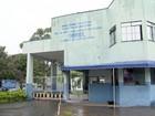 Fábrica da Imbel em Juiz de Fora continua com atividades suspensas