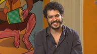 Grupo Tradição tem história com outros artistas no samba