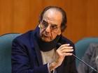 Delator da Lava Jato, Mario Góes passa para o regime semiaberto