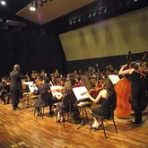 Orquestra Experimental da Fundec (Foto: Divulgação/OS2)