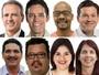 Confira as propostas dos candidatos a prefeito do Recife para a Saúde
