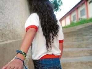 Audiência pública discute estratégias para a erradicação da violência sexual contra crianças e adolescentes na região do Marajó. (Foto: Divulgação/TJPA)
