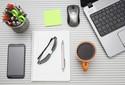 Novas tecnologias facilitam trabalho remoto nas empresas