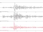 Novos tremores de terra voltam a assustar a população em Caruaru