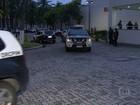 Civil: quadrilha que fraudava sistema do Detran-RJ faturou R$ 400 milhões