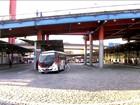 Sindicato anuncia fim da greve de ônibus em Mauá