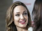 Angelina Jolie também planeja fazer a remoção dos ovários, diz revista