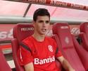 Cartola FC: dupla Gre-Nal tem seis destaques na seleção da rodada#6