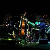 Chick Corea & Steve Gadd Band