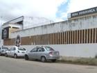 PM recupera três revólveres levados de empresa de segurança em Olinda