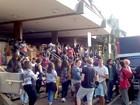 Alunos da Unicamp convocam outros institutos para aderir à paralisação