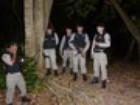 Jovem de 22 anos é encontrado morto em matagal, em João Pessoa