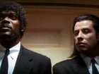 'Pulp Fiction' faz 20 anos e se firma como clássico do cinema moderno
