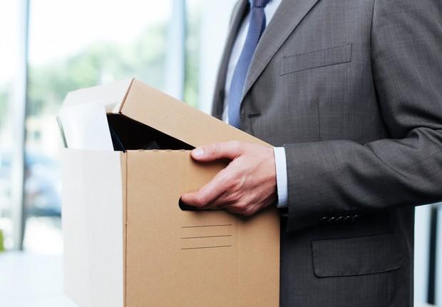 Direito no trabalho: conheça 13 direitos em caso de demissão