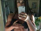 Gabi Dezan, a Life Coach das Estrelas, dá dicas para perder peso