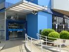 Saque FGTS: Caixa abre neste sábado (11) em Piracicaba e região