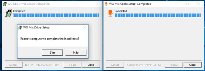 Como usar o celular Android como um microfone no PC e Mac