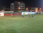 Rio Branco-VN vence o GEL e entra no G-4 da Série B do Capixabão 2016