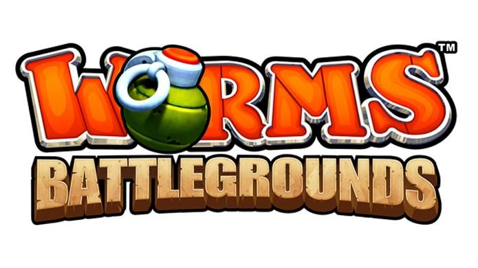Worms Battlegrounds levará as minhocas para o Xbox One e PlayStation 4 (Foto: Gematsu)