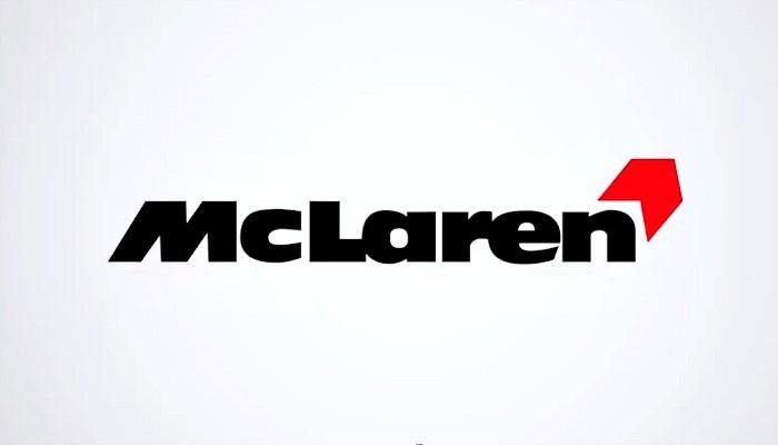 Marca McLaren década de 1980