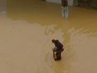 Ao menos doze pessoas morrem após chuvas na Grande São Paulo
