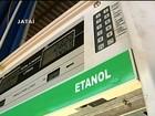 Levantamento aponta que Anápolis tem o etanol mais barato de Goiás
