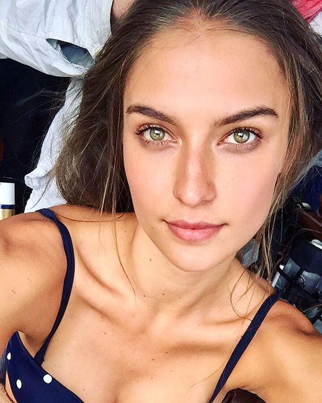 Fernanda Liz (Foto: Reprodução/Instagram)