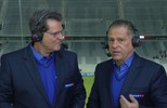 Gil Rocha analisa derrota do São Paulo diante do Atlético-PR