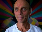 O belga que quer revolucionar favelas brasileiras com energia solar