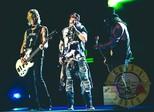 Guns N' Roses estenderá turnê de reunião para além de 2016