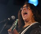 Alabama