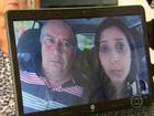 Polícia dos EUA investiga brasileiros por dólares falsos comprados no BB
