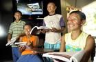 Veja como se inscrever para estudar pelo Telecurso (GuanabaraTejo)