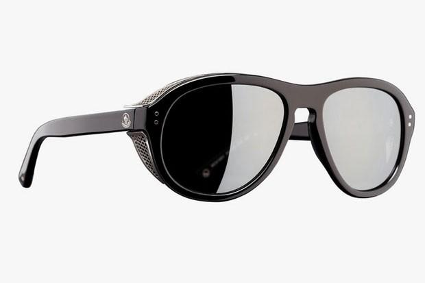 a68ac9c2dc5 Pharrell Williams assina coleção de óculos de sol da Moncler - GQ ...