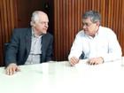 Antonio Anastasia é pré-candidato ao Senado por Minas, diz PSDB