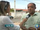 Hemocentro de João Pessoa está trabalhando com estoque no limite
