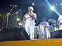 Festival Salvador Instrumental terá Letieres Leite e SKAnibais; confira