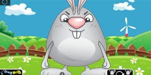 Bunny Maker (Foto: Reprodução)