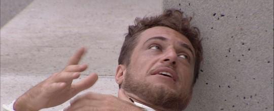 Daniel define retorno de Ana Paula: 'Foi o pior Monstro de todos'