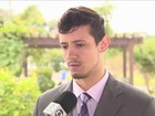 Após confusão, torcida organizada do Avaí é punida pelo Ministério Público