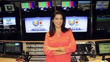 Pesquisa mostra crescimento na audiência da TV Cabo Branco (Rizemberg Felipe/TV Cabo Branco)