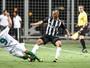 Testes contra times de Série A deixam América-MG otimista para o Brasileirão