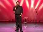 Comédia 'Lente de Aumento', com Leandro Hassum, tem sessão extra