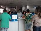 Beneficiários na PB tentam reagendar perícias na volta dos médicos do INSS