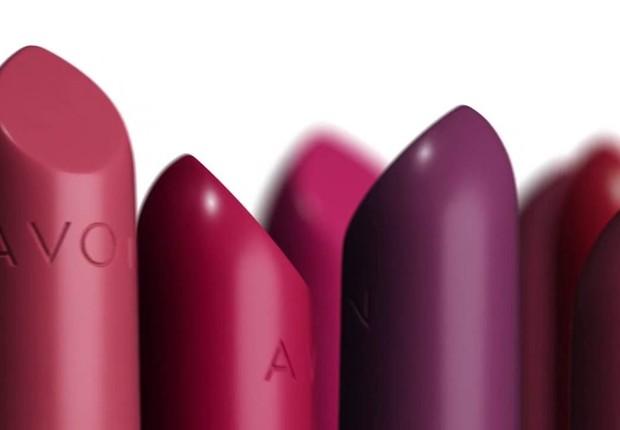 Para superar crise, Avon moderniza seu discurso
