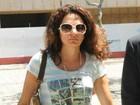 Norma Ayub (DEM) ocupa vaga de Max Filho como deputada federal