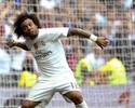 Marcelo só está abaixo de Roberto Carlos no Real Madrid, diz jornalista